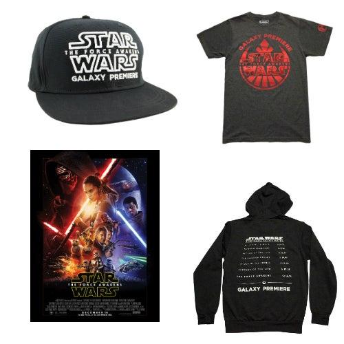 Star Wars Kiosk.jpg