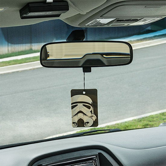 Storm Trooper Air Freshner .jpg