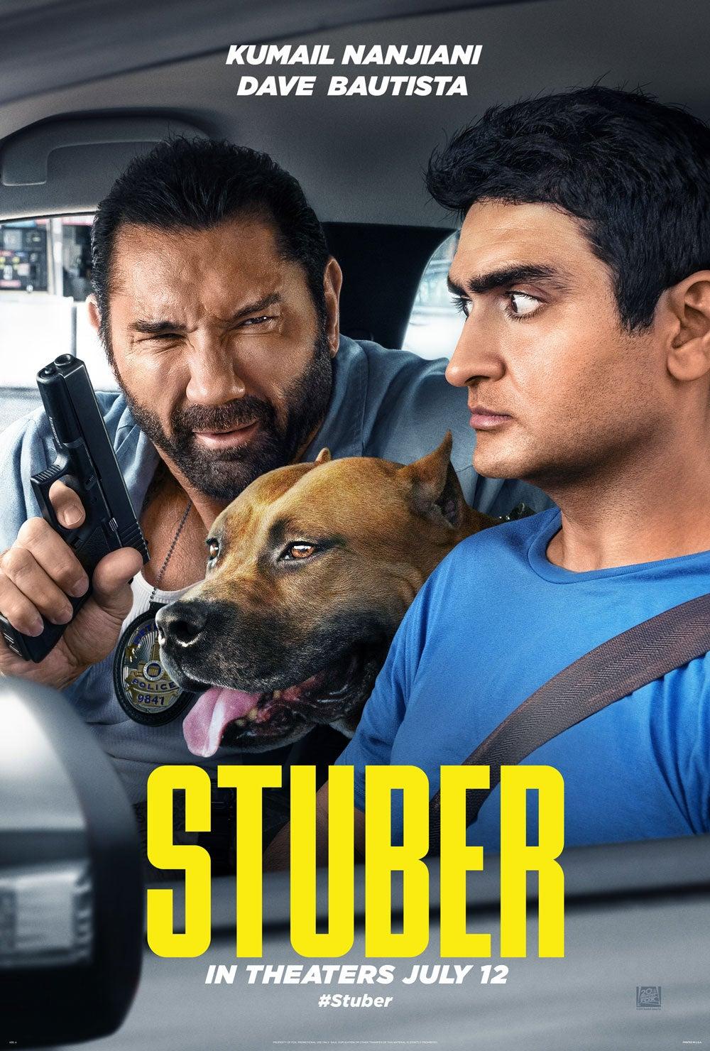 Stuber-6e077106bb.jpg