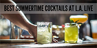Summertime Cocktails 200x100.png