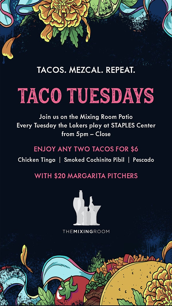 Taco Tuesday Readerboard 600 w.jpg