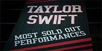 Taylor Swift Banner 200x100 .jpg
