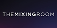 The Mixing Room Menu Tile .png
