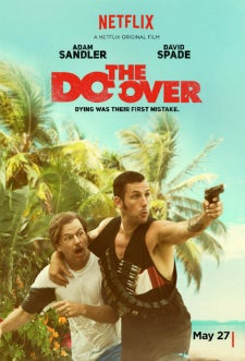 The_Do-Over_Poster 225.jpg