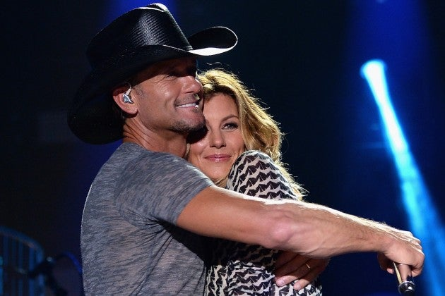 Tim-McGraw-Faith-Hill.jpg