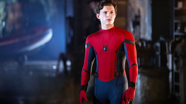 021a0cc163a241 Questions MCU Fans Have About Spider- Man: Far From Home