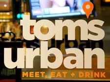 Toms Urban 225x169 .jpg