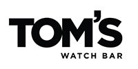 Tom's Watch Bar discount image.jpg