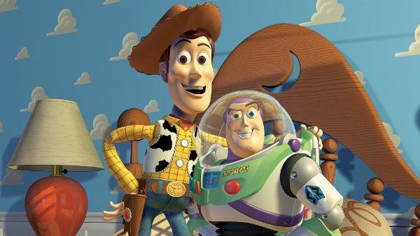 Toy Story FNL.jpg