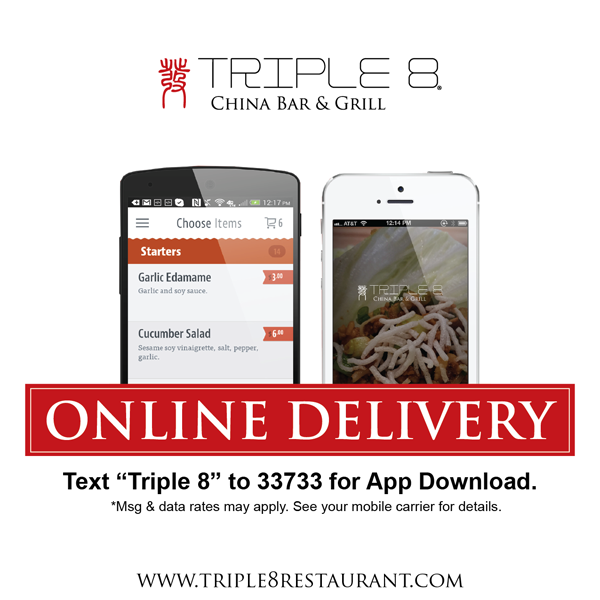 Triple 8 Online Delivery Social Media Ad-02.png