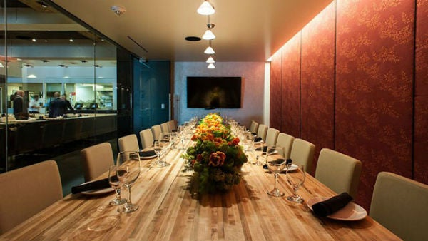 Triple 8 Private Dining.jpg