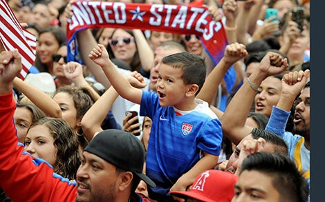 US Womens Soccer Rally 470x293 .jpg