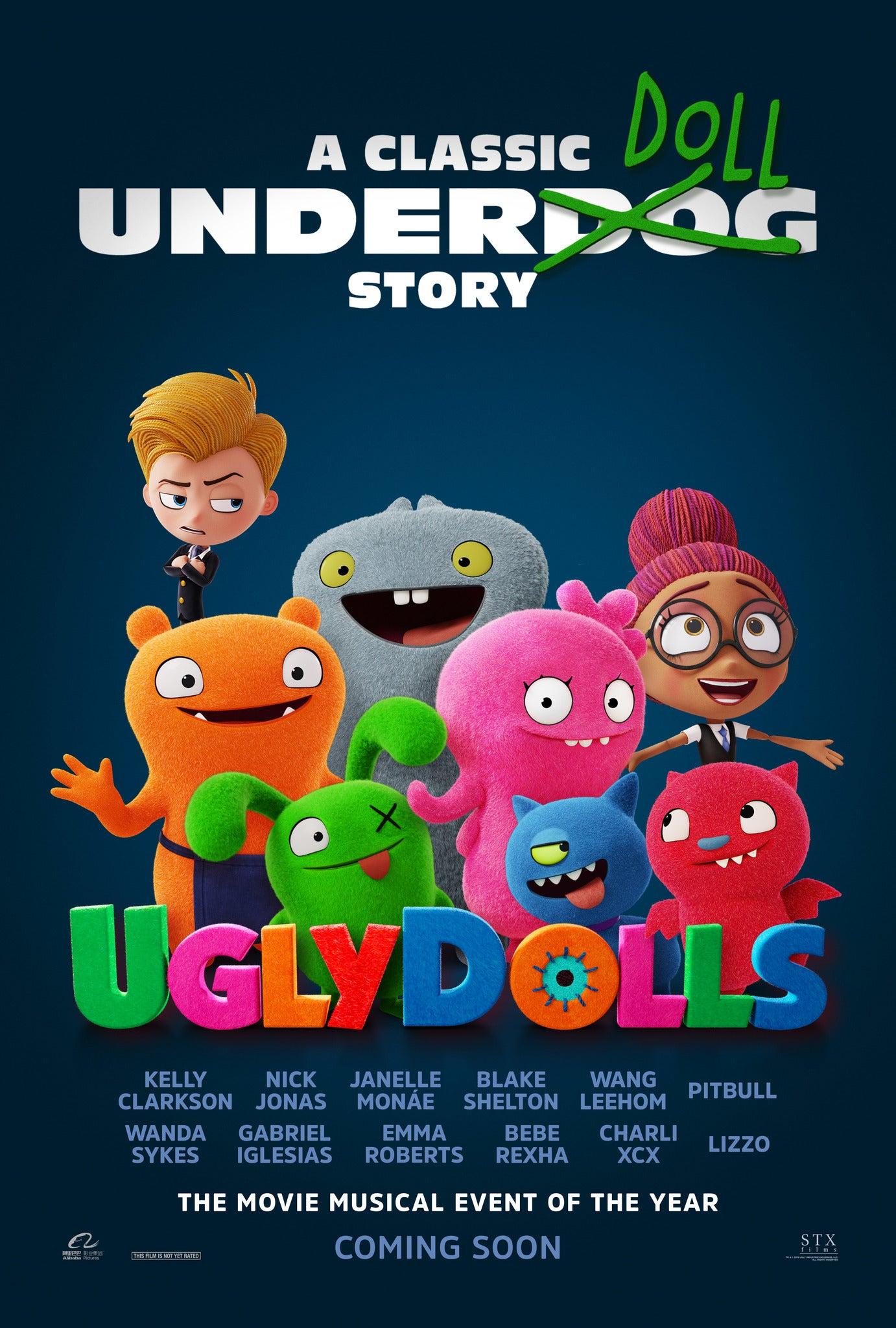 UglyDolls-9ca7565753.jpg