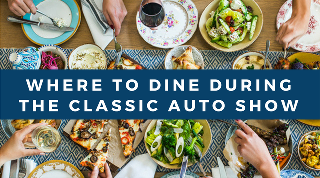 WHERE TO DINE DURING THE AUTOSHOW (2).png