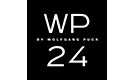 WP24 by Wolfgang Puck