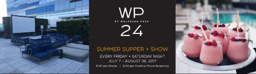 WP24 Supper and Show 500x146.jpg