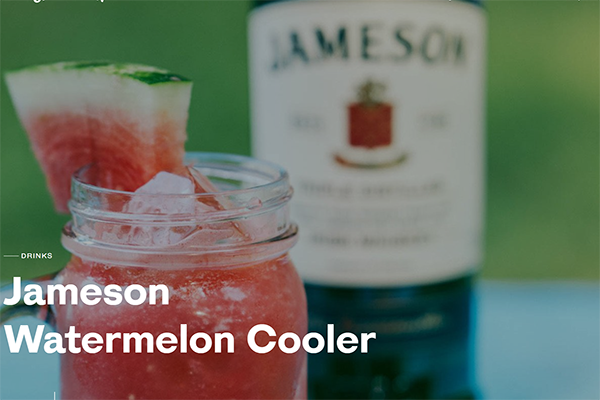 Watermelon Cooler 600x400.png