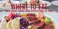 Where to Eat 200x100.jpg