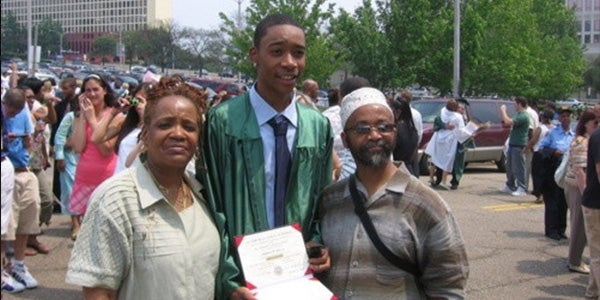 Wiz and Parents 600x300.jpg