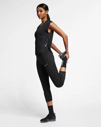 Women's Epic Lux Running Cropped Pants.jpg