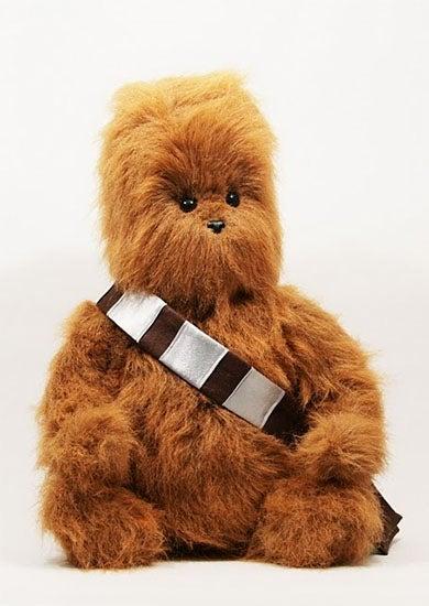 Wookiee Bear .jpg