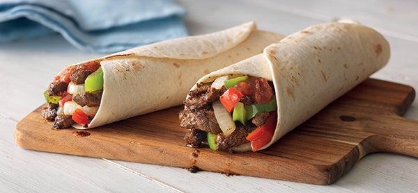 all_in_one_steak_fajitas.jpg