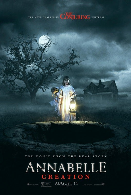 annabelle_creation_ver2.jpg