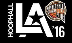 basketball250x150.jpg