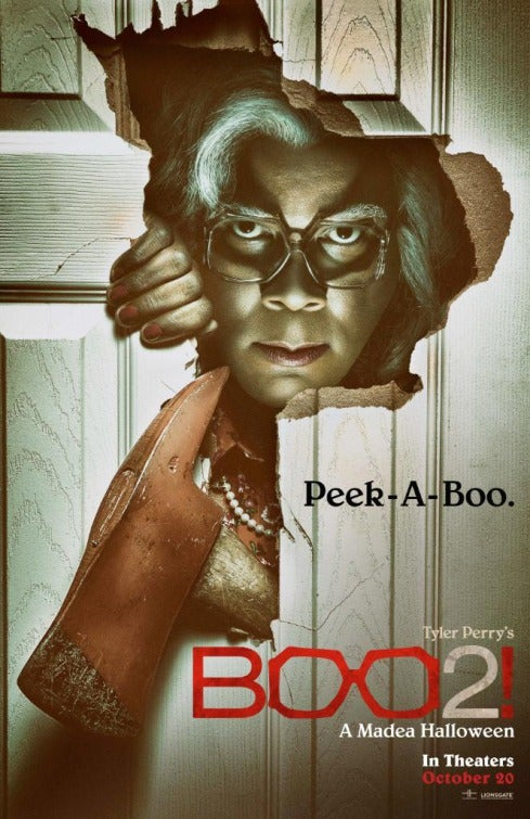 boo_two_a_madea_halloween.jpg