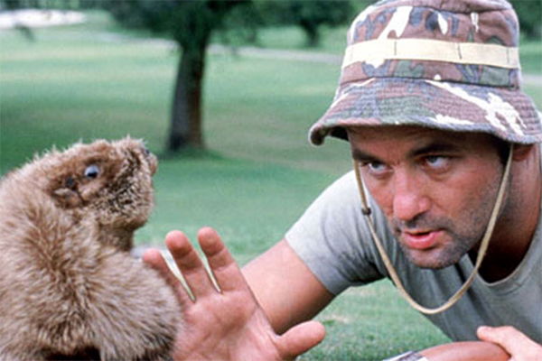 caddyshack_gopher.png