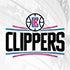 clippers trending.jpg