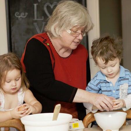 cooking with grandma 21.jpg
