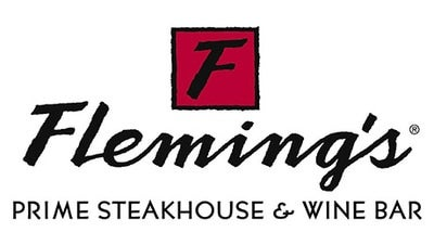 felmings-logo.jpg