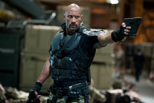 gi-joe-retaliation-dwayne-johnsonFNL.jpg