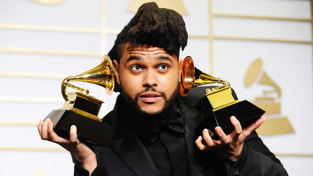 grammy (1).png