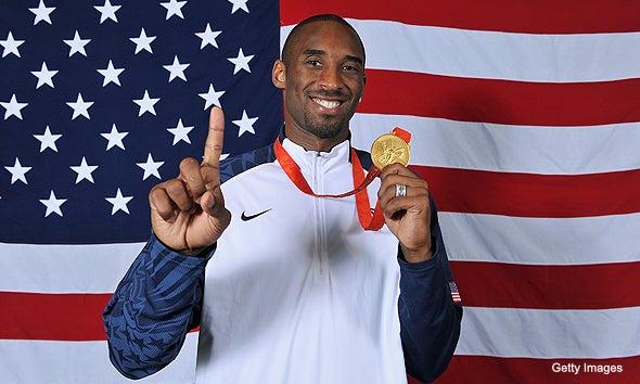 kobe-bryant-gold-medal.jpg