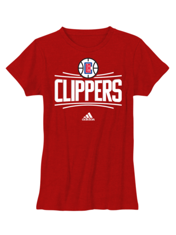 lac_wmnsprimarylogoredtee_large.png