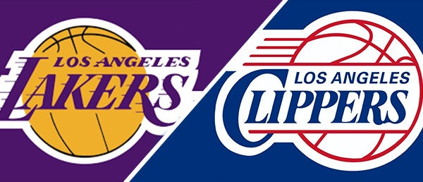 lakers_vs_clippers.jpg