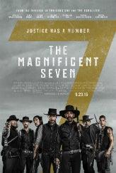 magnificent_seven_ver5_09152016.jpg