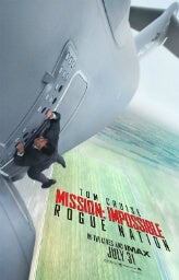 mission_impossible__rogue_nation.jpg