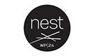 Nest at WP24