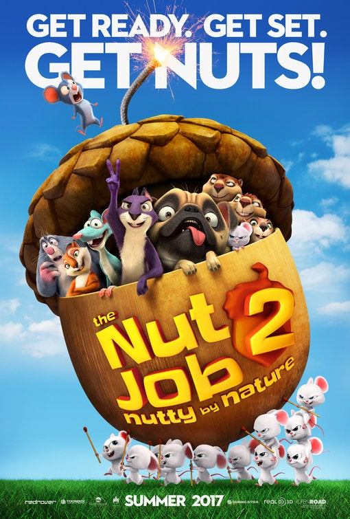 nut_job_two_nutty_by_nature.jpg