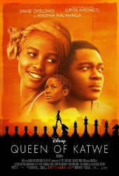 queen_of_katwe_ver2.jpg