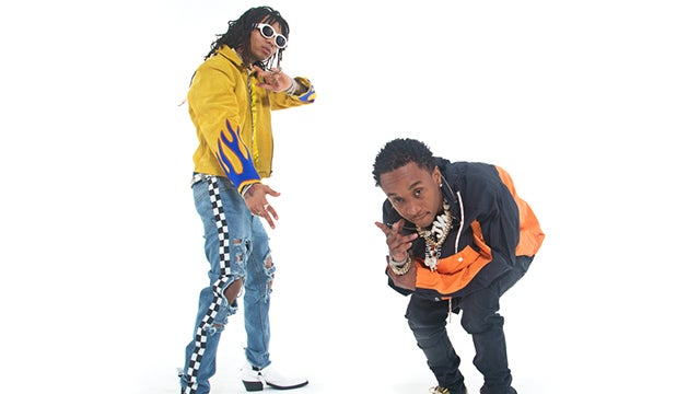 10 Things You Didn t Know About Rae Sremmurd 9d200b02be4