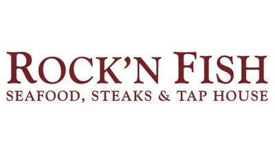 rock-n-fish-logo_3.jpg