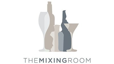 the-mixing-room-logo.jpg