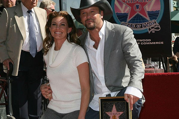 tim-mcgraw-hollywood-walk-of-fame-star.jpg