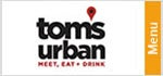 toms_urban_menu-1-26831be3c0-1-26831be3c0.jpg