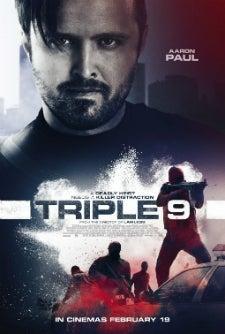 triple_nine_ver3.jpg