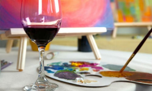 wine and paint 500x300.jpg